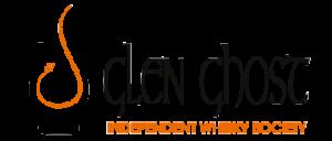 zwart logo op transparante achtergrond